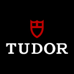 Gioielleria Galdi- Rivenditore autorizzato Tudor a Salerno